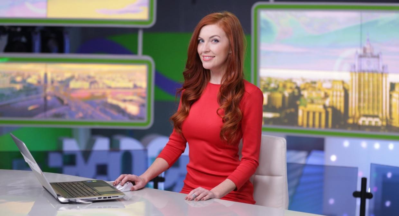 Новости об объявлении войны россии